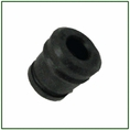Forester Motor Mount #Fo-0205