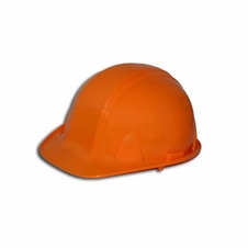 Forester Cap Style Safety Helmet