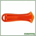 Forester Heavy Duty File Handle - Built in Angle