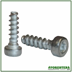 Forester Pan Head Self Tapping Screws #Fo-0234