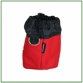 Forester Pint Sized Throw Line Bag - #For2182