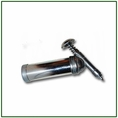 Forester Pistol Style Grease Gun #700231