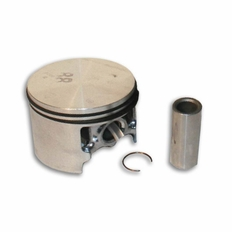 Forester Piston Cylinder Assembly To Fit Stihl - #Ps180
