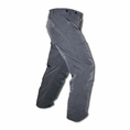 Forester Premium Arborist Chainsaw Pants - Gray