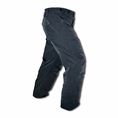 Forester Premium Arborist Chainsaw Pants - Charcoal