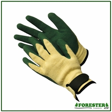 Forester Premium Work Gloves #For08