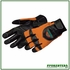 Forester Professional Cutter's Combo Bonus Pack - Chaps, Helmet, Kevlar Gloves, Glasses