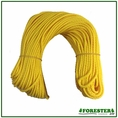 "Forester Professional Polyethylene Arborist Throw Line 1/8"" x 150'"