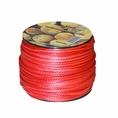 Forester Proslick Professional Throw Line - 180' X 2.0mm