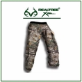 "Forester RealTree&reg Camo Regular 37"" Apron Style Chainsaw Chaps"