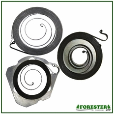 Forester Recoil Spring #F15499