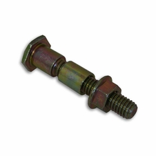 "Forester Replacement 1/2"" Wheel Bolt"