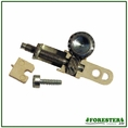 Forester Replacement Adjust Screws #Fo-0069