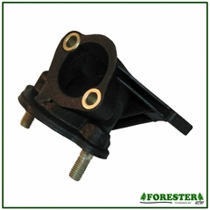 Forester Replacement Air Filter Connector #Fo-0053