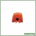 Forester Replacement Air Filter Cover For Stihl - 1119-140-1906