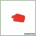 Forester Replacement Air Filter Cover For Husqvarana - 5036280-01