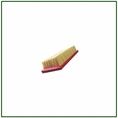 Forester Replacement Air Filter For Stihl - 4134-141-0300
