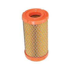Forester Replacement Air Filter for Briggs and Stratton - 793569