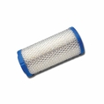 Forester Replacement Air Filter for Kawasaki - 11013-7029