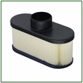 Forester Replacement Air Filter for Kawasaki - 99999-0384