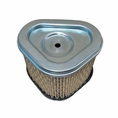 Forester Replacement Air Filter for Kohler - 12 083 10-S