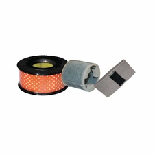 Forester Replacement Air Filter Kit For Stihl Ts460 & Ts760