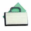 Forester Replacement Air Filter & Prefilter for Briggs and Stratton  - 499486S