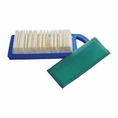 Forester Replacement Air Filter & Prefilter for Briggs and Stratton - 797007