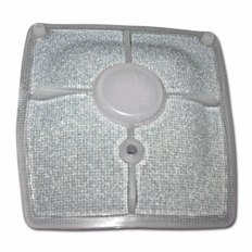 Forester Replacement Air Filter For Stihl - 1110-120-1601