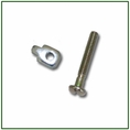 Forester Replacement Bar Nut #For-7032