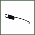 Forester Replacement Brake Tension Spring #Fo-0216