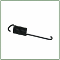 Forester Replacement Brake Tension Spring #Fo-0218