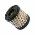 Forester Replacement Briggs & Stratton Air Filter - 392308