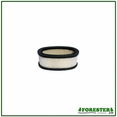 Forester Replacement Briggs & Stratton Air Filter - 393406