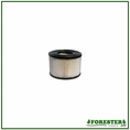 Forester Replacement Briggs & Stratton Air Filter - 393957