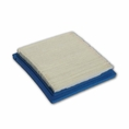 Forester Replacement Briggs & Stratton Air Filter - 397795