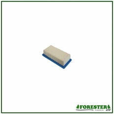 Forester Replacement Briggs & Stratton Air Filter - 491384