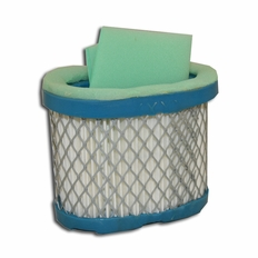 Forester Replacement Briggs & Stratton Air Filter - 697029