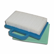 Forester Replacement Briggs & Stratton Air Filter - 698754