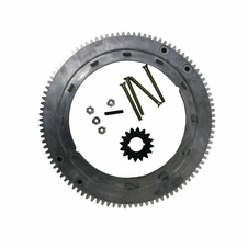 Forester Replacement Briggs & Stratton Flywheel Ring Gear