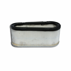 Forester Replacement Briggs & StrattonAir Filter - 496894