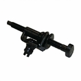 Forester Replacement Chain Adjuster #For-6031