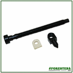 Forester Replacement Chain Bar Adjuster Bolt #For-6033
