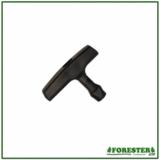 Forester Replacement Chain Saw Starter Handle #Ssh1