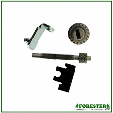 Forester Replacement Chainsaw Adjusted Screw-#Fo-0339