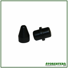 Forester Replacement Chainsaw Annual Buffer - #Fo-0379