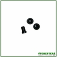 Forester Replacement Chainsaw Av Buffer-#Fo-0295