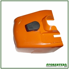 Forester Replacement Chainsaw Carburetor Box Cover For Stihl - 1125-140-1913
