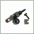 Forester Replacement Chainsaw Chain Adjusting Screw Kit-#Fo-0304