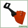 Forester Replacement Chain Break Assembly Fits Husqvarna - 530054802